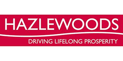 hazelwoods-logo