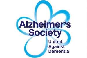 AlzheimersSocietyRebrand-20170126112004503