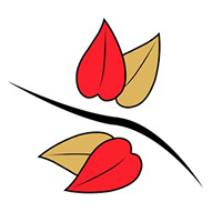 autumn-years-care-logo