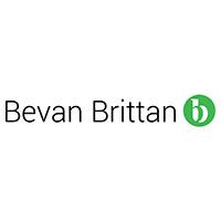 beaven-britian-logo