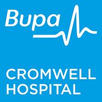 bupa-cromwell-logo
