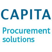 capita-procurment-solutions-logo