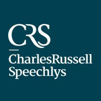charle-russell-speechlys-logo