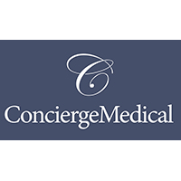 concierge-medical-logo