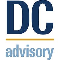 dc-advisory-logo