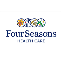 four-seasons-health-care