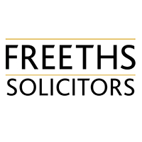 freeths-solicitors-logo