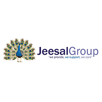jeesal-group-logo