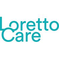 lorettocare-logo