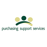 purchasing-support-services-logo