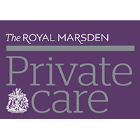 royal-marsden-logo