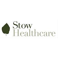 stow-logo