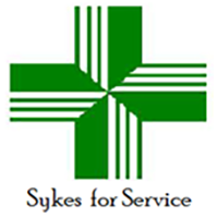 sykes-chemist-logo