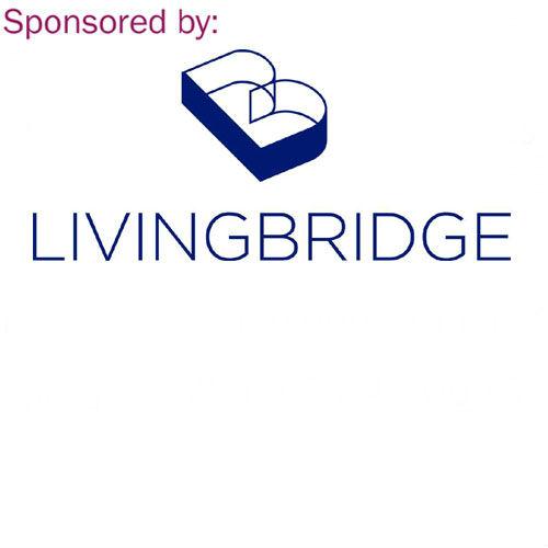 livingbridge1