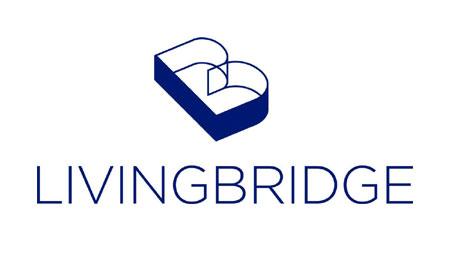 450livingbridge