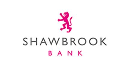 450shawbrook