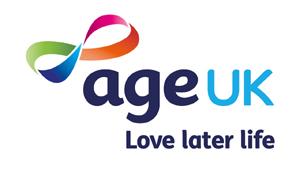 Age-UK-LLL-Logo-RGB