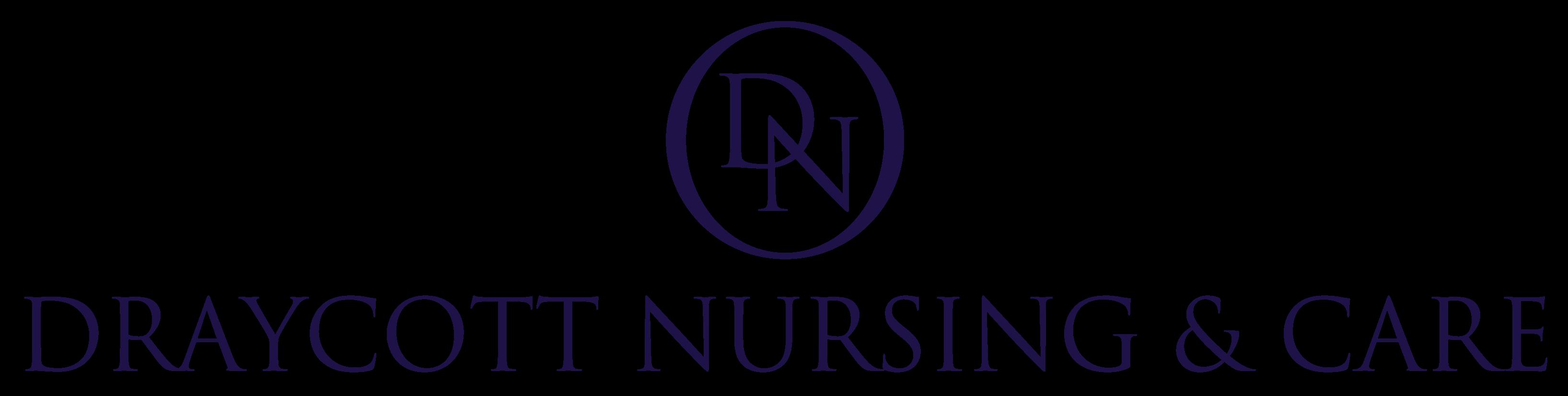 draycott nursing