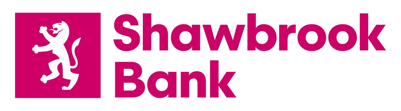 Shawbrook Logo RGB-01