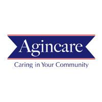 Agincarelogo1