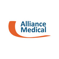 Alliance-Medical-Group