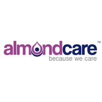 Almond-Care