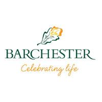 BHC-2017-logo