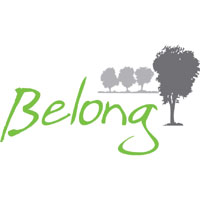 Belong-Logo-P368_PCG11-CMYK