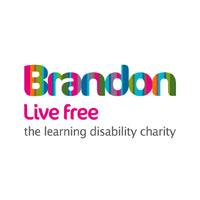Brandon_Trust_300dpi