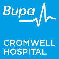 Bupa-Cromwell-logo-print-jp