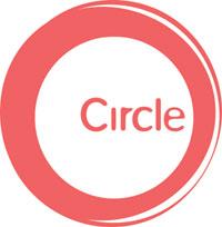 CIRCLE_CMYK