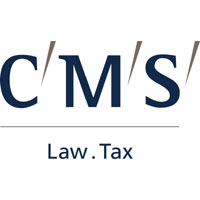 CMS_LawTax_RGB_from101mm_Pr
