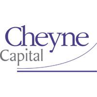 Cheyne_Logo_CMYK-(1)