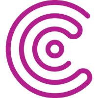 Christie&Co_BMIcon_Orchid_c