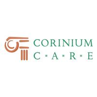 Corinium, care