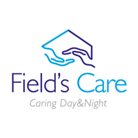 Fields-Care-Logo