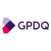 GPDQ_Logo_CMYK