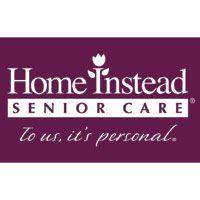 Home-Instead-Senior-Care-Lo