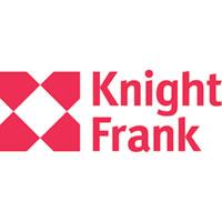 KF-Brandmark_RED_199
