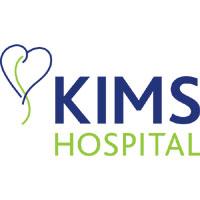 Kims_Logo-