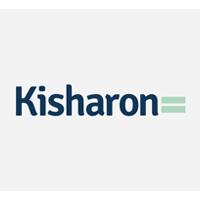 Kisharon_CFR_Logo