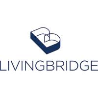 Livingbridge-logo-portrait-