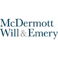 McDermott-Will-&-Emery-Logo