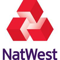NAT_3D-Logo_POS_CMYK