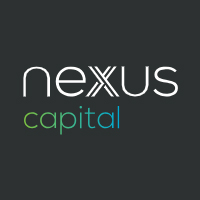 Nexus-Capital---White