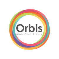 Orbis-Rainbow-Logo---High-R