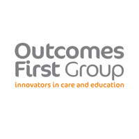 Outcomes-First-Group-Logo-N