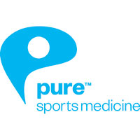 PSM_Logo_Sky_CMYK
