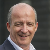 Prof-Gordon-Wishart