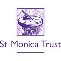 St-Monica's-Trust